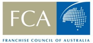 Franchise Council of Australia - FCA - BCI Business Brokers