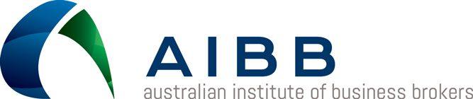 Australian Institute of business brokers
