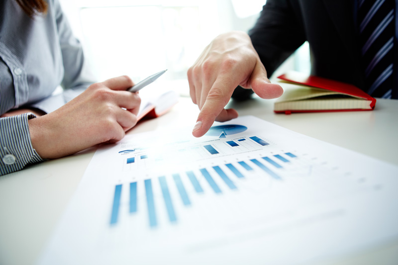 valuing a business to buy